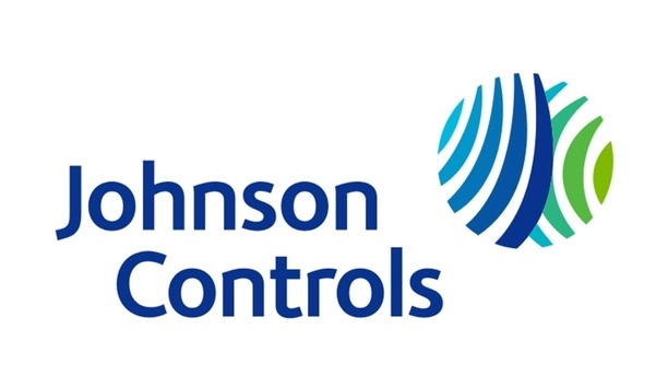 Johnson Controls Offers LFII Intermediate Temperature Sprinkler To Help Control Residential Fires