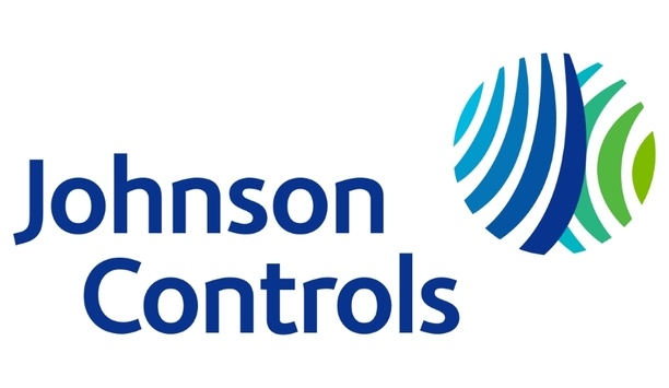 Johnson Controls Partners With TBWIC And RISE To Assess The Performance Of SPRAYSAFE