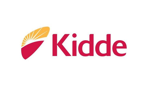Kidde Recognizes Annual Pet Fire Safety Month As Pet Owners Return To The Workplace