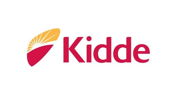 """Kidde Celebrates NFPA Fire Prevention Week """"Learn The Sounds Of Fire Safety"""" Campaign"""