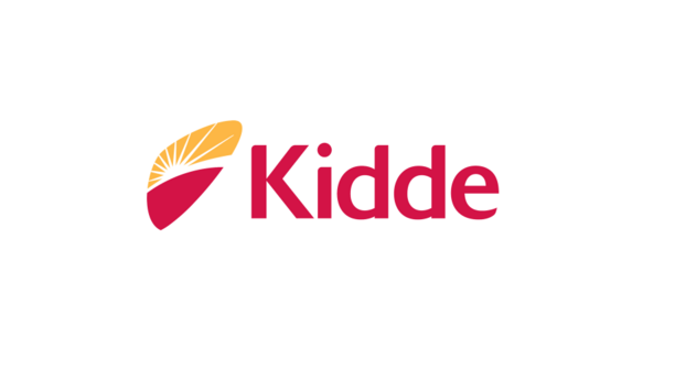 Kidde Launches An Awareness Campaign For Pet Owners And Parents On 2020 Pet Fire Safety Day