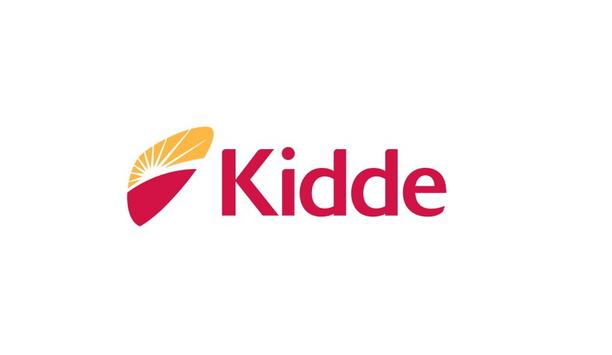 Kidde Organizes CO Awareness Week To Educate People About The Harmful Effects Of Poisoning From Carbon Monoxide