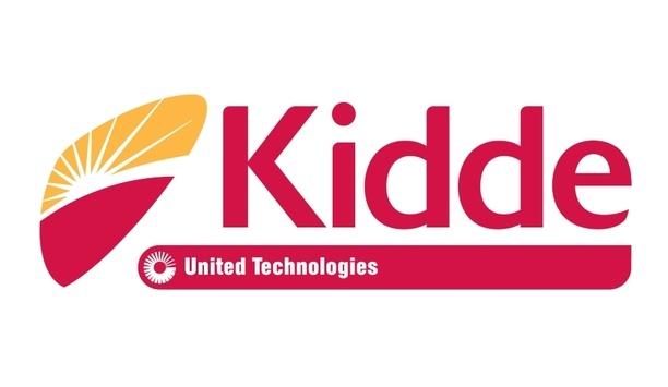 Smoke Alarms From Kidde Featuring TruSense Technology Meet 2020 UL Safety Standard