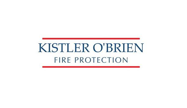 Kistler O'Brien Fire Protection Unveils New Offering To Its Robust Fire Safety Training Program