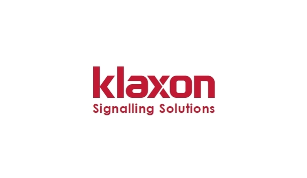 Klaxon Reduces Working To 4-Day Week In Response To The Coronavirus (COVID-19) Outbreak