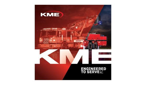 KME® Displays Extensive Product Line At FDIC 2021