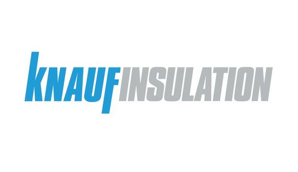 Knauf Insulation Can't Ignore Demand For Certified Low-Emission Products