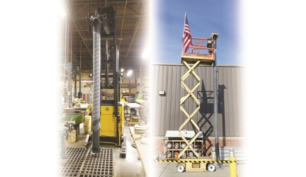 Kochek Company's 10-Foot And 20-Foot PVC Suction Hose Excels Under Rigorous Testing
