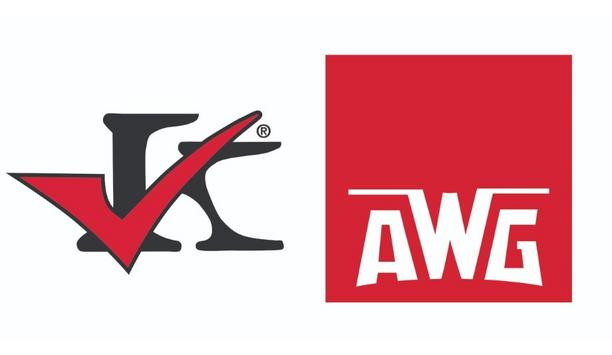 Kochek And AWG Fittings Partner On Delivering High-Quality Valves To Equipment Dealers