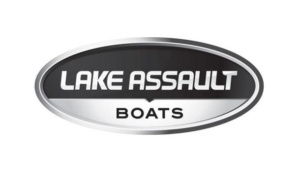 Lake Assault Boats Hires Bob Beck And Jim Sorenson To Its Sales And Marketing Team
