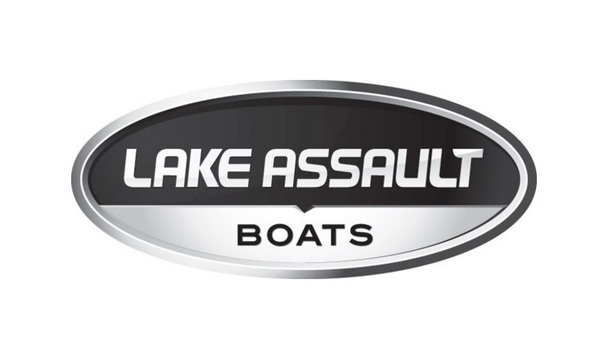 Lake Assault Boats Deliver Two Patrol Crafts To The U.S. Army's Military Ocean Terminal Sunny Point Base In North Carolina
