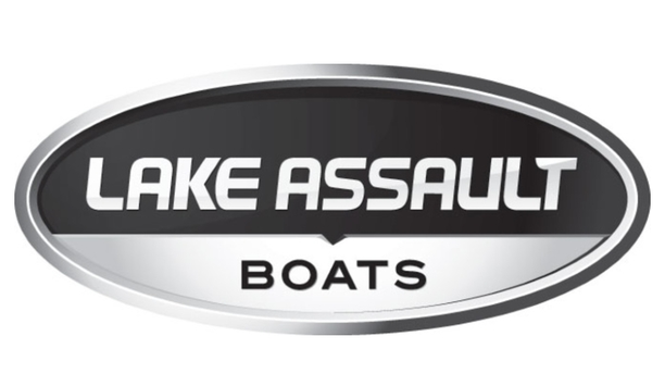 Wisconsin's Town Of Gibraltar Fire Department Announces Acquiring 28-foot Lake Assault Boats' Rescue Craft For Emergency Rescue Operations