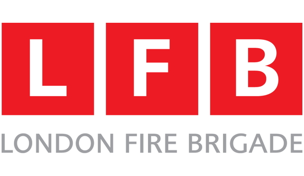 GMB Union Supports London Fire Brigade Campaign And Urges Members To Install Fire Suppression Systems In Schools