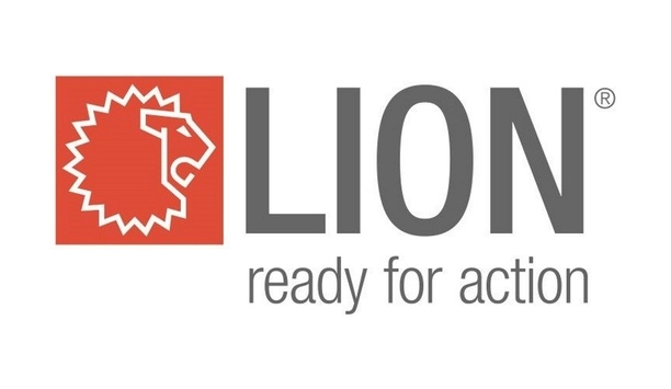 LION's CBRN Suits Achieve NFPA Class 1 Certification For Its MT94 Suit Series