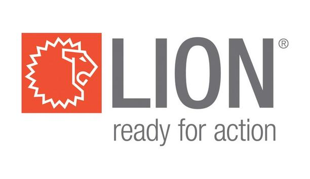 LION Group Enters Into A Distribution Partnership With Witmer Public Safety Group