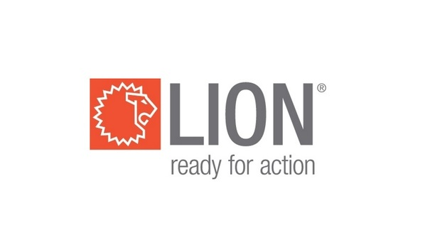 LION Protects To Host Opening Of TotalCare Facility In Clarkston, Georgia