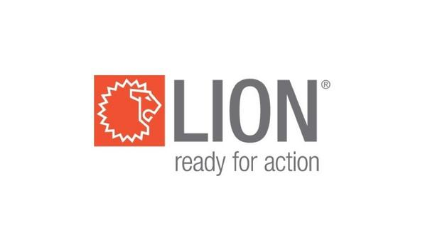 LION Slated To Exhibit Integrated CBRN Products At IACP Annual Conference And Exposition 2019