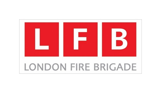 London Fire Brigade Appoints Andy Roe As The New Fire Commissioner After Dany Cotton