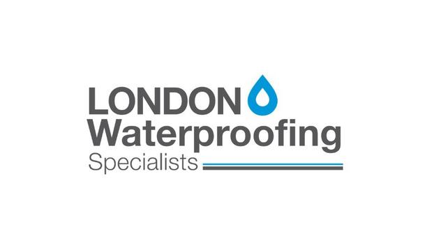 London Waterproofing To Offer Prokol's Pure Polyurea Hotspray Technology To Provide A Durable Alternative To Conventional Coating