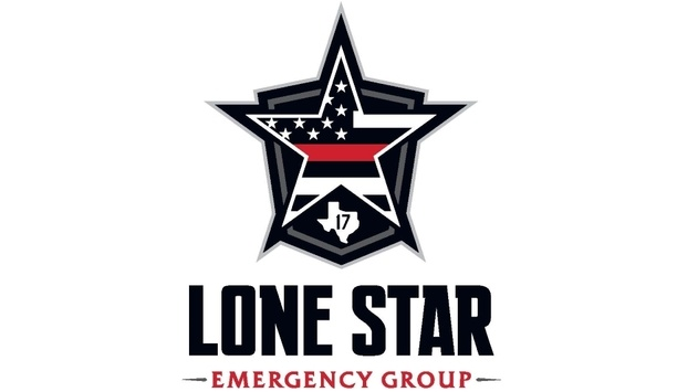 E-ONE Announces Lone Star Emergency Group As The New Dealer For Texas