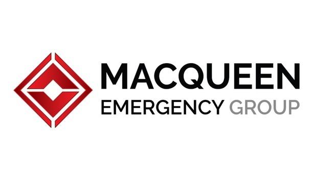 Pierce Inc. Announces MacQueen Emergency Acquiring Schuhmacher Fire Equipment To Expand Into 109 Missouri Counties
