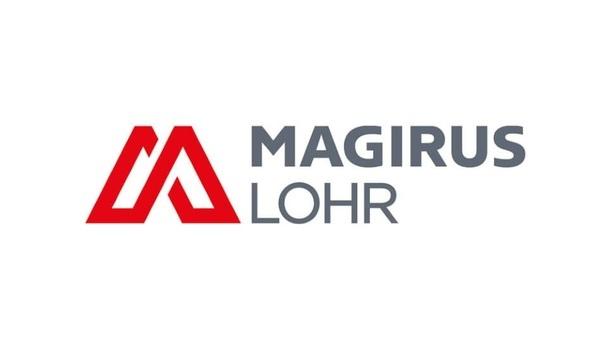 Magirus Lohr Announces New Fire Engines Production Plant Site In Zettling, Near Graz, Austria