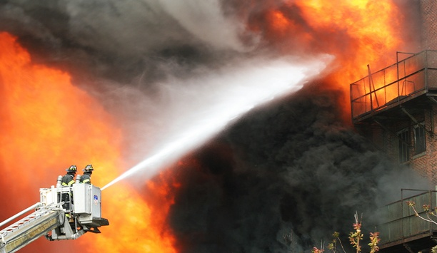 How To Optimize Your Water Shuttle Performance In Firefighting