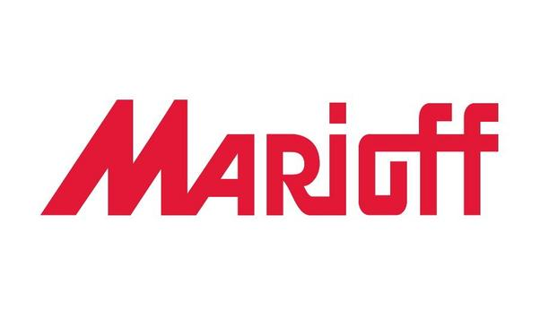 Marioff Receives Extended FM Approval For Fire Protecting Combustion Turbines And Machinery In Large Enclosures