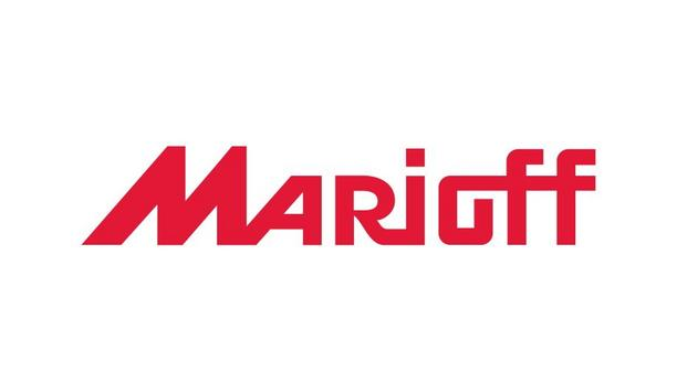 Marioff Provides HI-FOG Water Mist Fire Suppression System To Secure Data Centers At IXcellerate From Fire Incidents