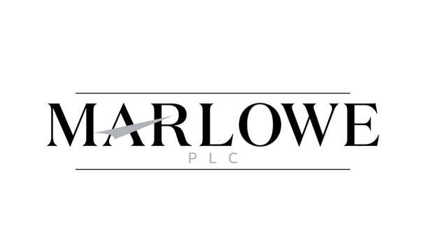 Marlowe Plc Acquires The Provider Of Occupational Health Services, Managed Occupational Health Limited