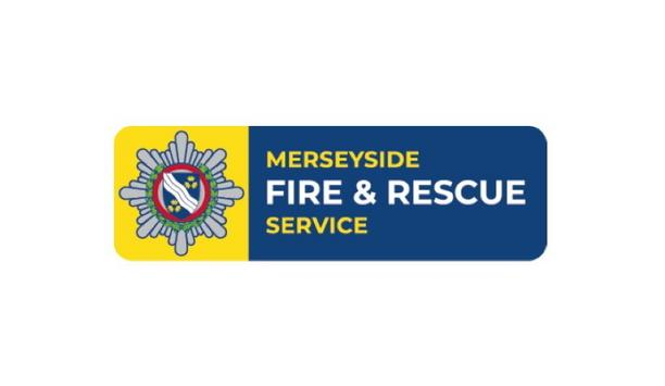 Merseyside Fire & Rescue Service's Plans For The Future Of The Fire And Rescue Service Attain Authorized Approval