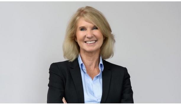 Messe Frankfurt Appoints Eva Klinger As New Director Of The Sales Guest Events Department