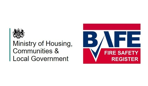 The Ministry Of Housing, Communities And Local Government Opens Consultation Regarding Fire Safety In Existing Buildings