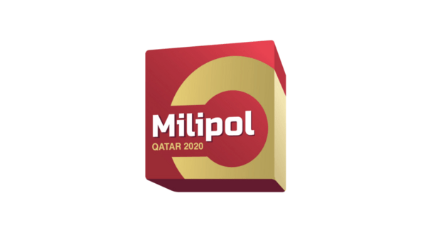 Milipol Qatar Event For Homeland Security And Civil Defense Postponed To March 15 -17 2021