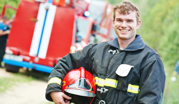 Welcoming A New Generation: Millennials In The Fire Service