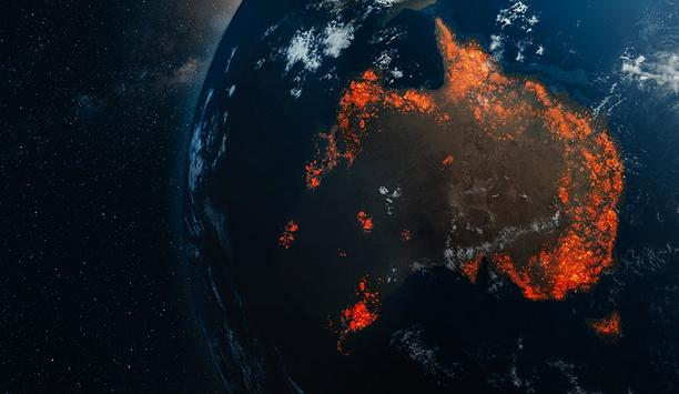 Australia's Moonshot: To Be Global Leader In Wildfire Prevention, Resilience