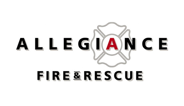 Pierce Manufacturing's Exclusive Dealer Minuteman Fire And Rescue Acquired By Allegiance Fire And Rescue