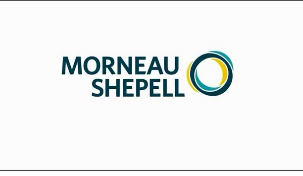 Morneau Shepell Announces Wildfire Crisis Support Hotline Offering Counseling Support