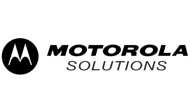 Motorola Solutions Modernizes Radio Communications System Of Polish Prison Service With MOTOTRBOTM DMR Technology