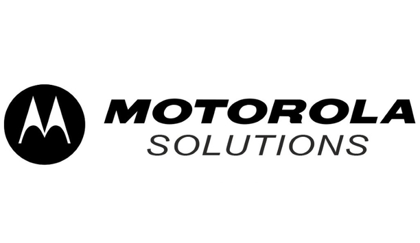 Motorola Solutions Appoints Avraham Ben David As New Israel General Manager