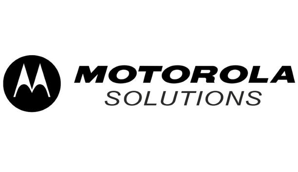 Motorola Solutions Announces The Appointment Of Michael Kaae As Regional Vice President Of Sales For Europe