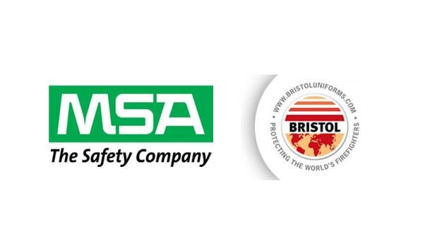 MSA Safety Acquires U.K. Firefighter Turnout Gear Manufacturer Bristol Uniforms
