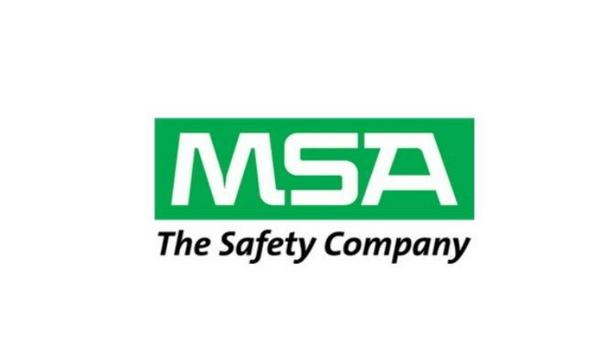 MSA Safety To Present At CJS Virtual Investor Conference