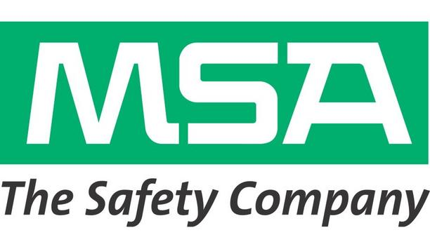 MSA Safety Plans To Expand The Cranberry Township Manufacturing Footprint To Enhance Gas Detection Product Portfolio