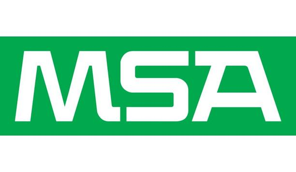 MSA Safety to Present at William Blair Virtual Investor Conference