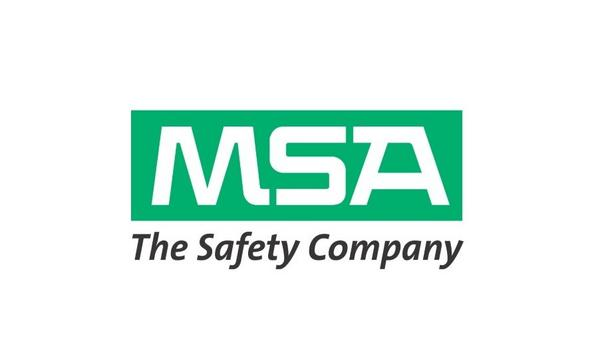 MSA Safety Incorporated's Advantage 290 LS Air-Purifying Respirator Without Exhalation Valve Approved By NIOSH