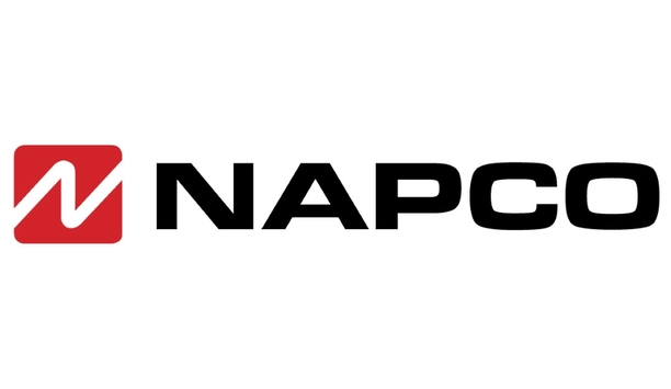 Napco Hires Tanner Lockard as Regional Sales Manager