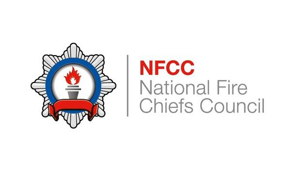 National Fire Chiefs Council Launches A New Water Incident Dashboard To Help Fire And Rescue Services Gather Information On Area Incidents
