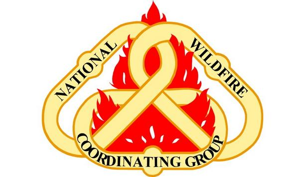 National Wildfire Coordinating Group Releases Notable Position Catalog Updates