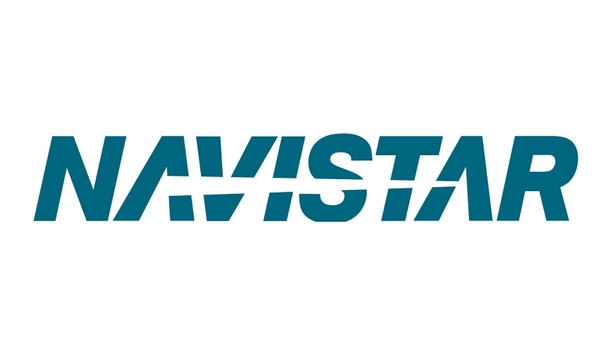 Navistar Announces Plans To Make Investment To The Tune Of US$ 125 Million In The US State Of Alabama